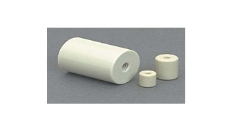 Alumina Ceramic Insulators
