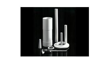 Industrial Ceramic Insulators