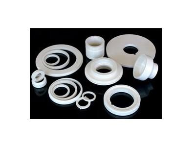 Ceramic Manufacturing
