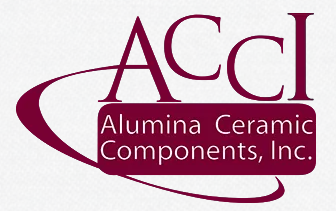 Alumina Ceramic Components, Inc. Logo
